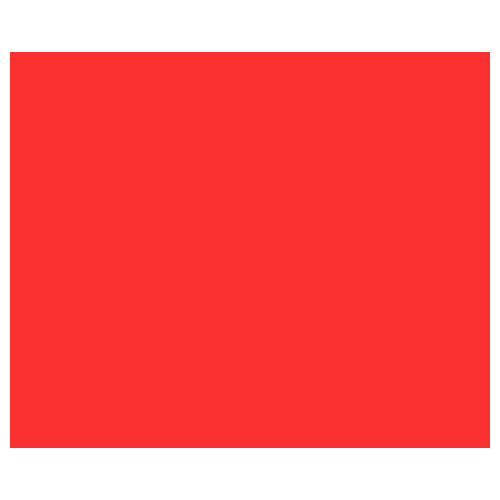 لوگو سایت تاتژن