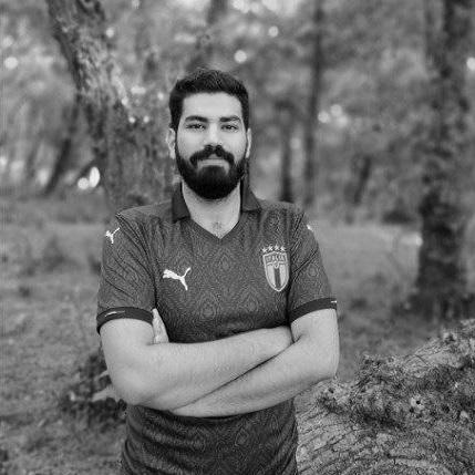حسین محمد زاده