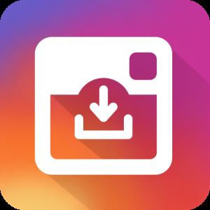 بهترین ابزار موجود برای دانلود عکس، فیلم و استوری از اینستاگرام